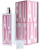 Au Lac perfume by Eau d'Italie