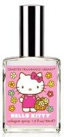 Demeter Hello Kitty Spring perfume