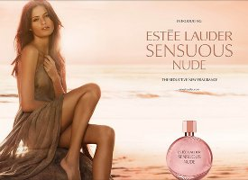 Estee Lauder Sensuous Nude