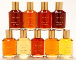 Strange Invisible Perfumes Eau de Parfum