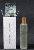 Hussein Chalayan Airborne perfume