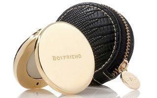 Kate Walsh Boyfriend perfume solid