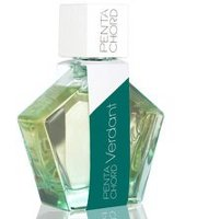 Tauer Perfumes Verdant fragrance