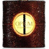 Yves Saint Laurent crystallized Opium
