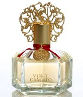 Vince Camuto by Vince Camuto
