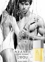 Azzaro Pour Homme L'Eau