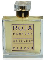 Roja Parfums Reckless