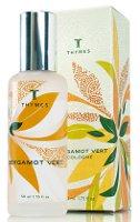 Thymes Bergamot Vert