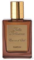 Bella Bellissima Essence of Oud