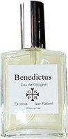 Excelsis Benedictus