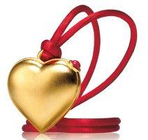 Estee Lauder Beautiful Love Heart Solid