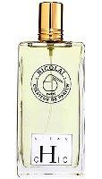 Parfums de Nicolaï L'Eau Chic fragrance