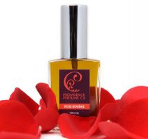 Providence Perfume Co Rose Bohème perfume
