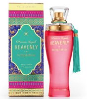 Victoria's Secret Dream Angels Heavenly Temptation