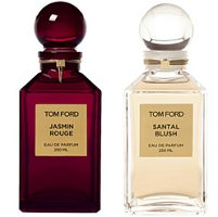 Tom Ford Jasmin Rouge & Santal Blush