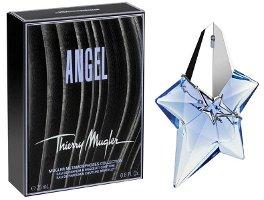 Thierry Mugler Angel Metamorphosis Collector edition