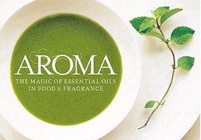 Aroma by Aftel & Patterson