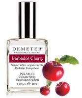 Demeter Barbados Cherry
