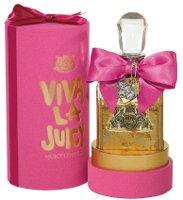 Viva La Juicy collector edition
