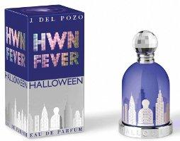 J Del Pozo Halloween Fever