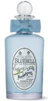 Penhaligons Bluebell