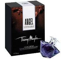 Thierry Mugler Angel Taste of Fragrance