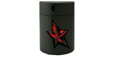 Thierry Mugler A*Men Taste of Fragrance