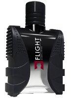 Michael Jordan Flight