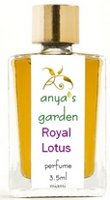 Anya's Garden Royal Lotus