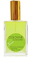 Tauer Perfumes Cologne du Maghreb