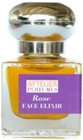 Aftelier Rose Face Elixir