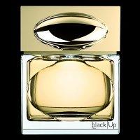 BlackUp Eau de Parfum