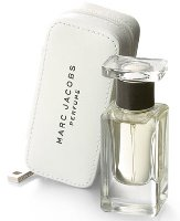 Marc Jacobs Signature, travel set