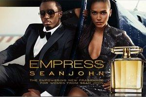 Sean John Empress