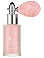 The Body Shop The Sparkler