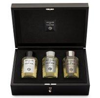 Acqua di Parma Colonias Luxury Leather Box