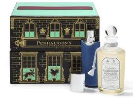 Penhaligon's Blenheim Bouquet Gift Set