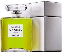 Chanel Les Grandes Extraits