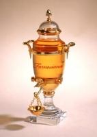 Caron urn