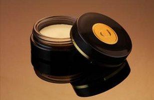 Ormonde Jayne sugar butter solids