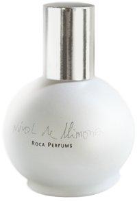 Roca Perfums Núvol di Llimona