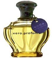 Vero Profumo Onda Eau de Parfum