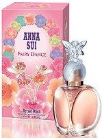 Anna Sui Fairy Dance Secret Wish