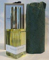 Soivohle' Jasmine Summer perfume