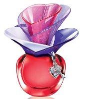 Justin Bieber Someday, Valentine's Day 2012