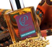 Providence Perfume Co Hindu Honeysuckle