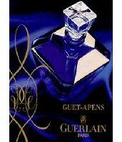 Guerlain Guet-Apens