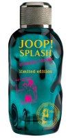 Joop! Splash Summer Ticket