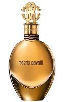 Roberto Cavalli for Her flacon