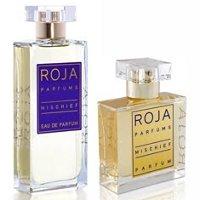 Roja Parfums Mischief